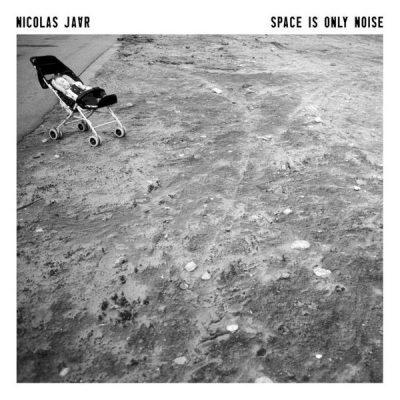 Nicolas Jaar - Space Is Only Noise LP (Circus Company)