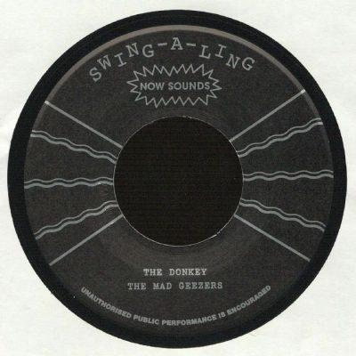 Discotag | Record Shop - Part 3