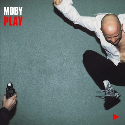 Moby - Play (2xLP) (Mute, BMG)